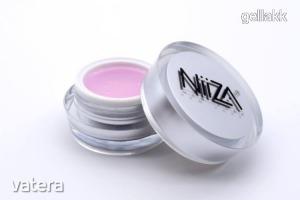 NiiZA UV Builder Gel Ice Pink -  5g