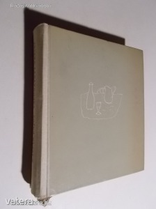 Kassák Lajos: Válogatott versei 1914-1949 (*KYT) - Vatera.hu Kép