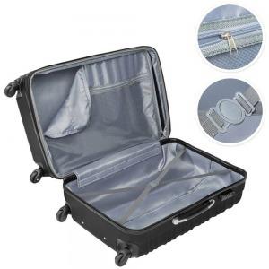 5c8f471c89c1 Bőrönd, utazótáska szettek - árak, akciók, vásárlás olcsón - Vatera.hu