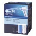 Braun Oral-B MD16 Professional Care WaterJet szájzuhany
