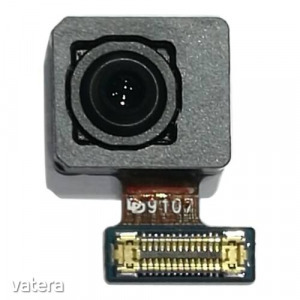 Előlapi kamera Samsung Galaxy S10 (G973F)