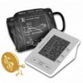Automata, digitálisfelkaros vérnyomásmérő készülék