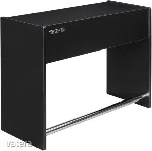 Zomo - Ibiza Deck Stand 120 Black