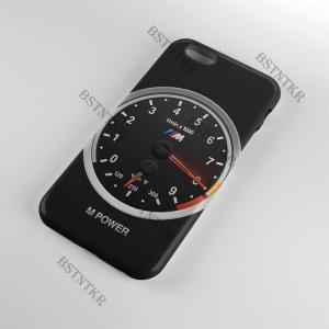 BMW M Power M-Power mintás Samsung Galaxy Note 8  tok hátlap tartó - 2990 Ft Kép