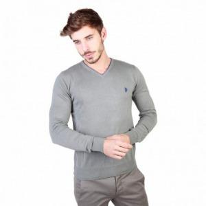 433339948c SUPERDRY - FÉRFI - Férfi pulóverek - árak, akciók, vásárlás olcsón ...