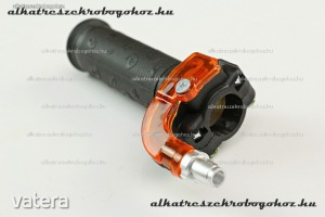 Gázkar Pocket Bike tip 2