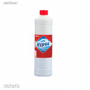 Hypox fehérítő folyadék 1000 ml