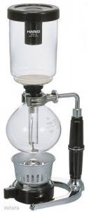 Hario Syphon TCA-2 Vákumos Kávékészítő 240 ml