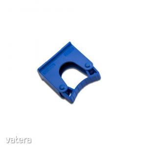 Aricasa 2 db-os fali nyéltartó kék átmérő: 20-30mm