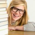 Egyfókuszú dioptriás szemüveg - SOS beváltás