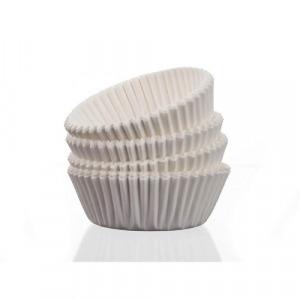 Banquet 44KF64W-Z Muffin papír 100db/csomag fehér