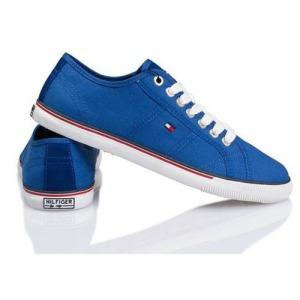 519aad19cc1b Férfi félcipők, zárt cipők - árak, akciók, vásárlás olcsón - TeszVesz.hu