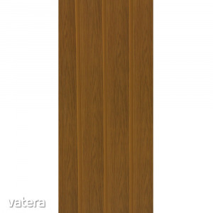 Falburkolat VOX PVC, tölgy, 10 x 260 cm (2,6 m2/csomag)