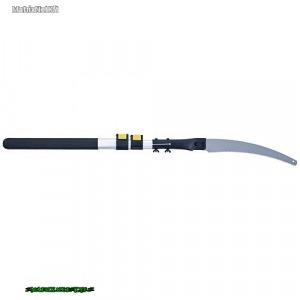 Strend Pro 211323 Kihúzhatós ágvágó fűrész 2,5 m