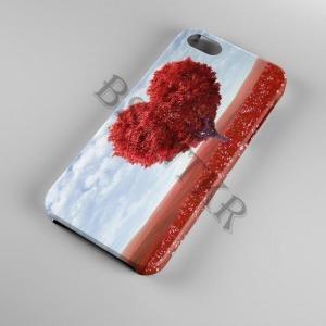 szives szerelmes Nokia 5 tok hátlap tartó telefontok