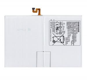 SAMSUNG EB-BT725ABU / GH43-04928A gyári akkumulátor 6840 mAh LI-ION [Samsung Galaxy Tab S5e 10.5 ...