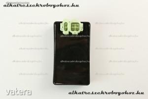 CDI Kymco 125-150ccm RV-03-03-20