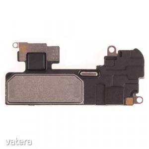 Beszédhangszóró (felső) Iphone XS