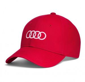 Audi Baseball sapka, audi