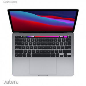 "Apple MacBook Pro 13"" Retina 2020 Touch Bar Space Gray"