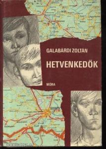 Csernai Zoltán  - Ifjúsági regények - árak 5aaaa2abc4