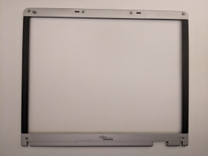 Fujitsu-Siemens Amilo Pro V2030 kijelző keret