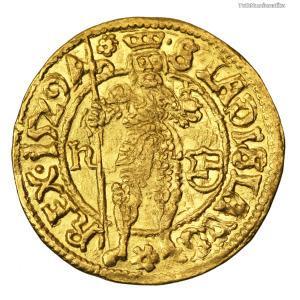 Szabadság Pillanatai Libéria 10 Dollár 2004 Algéria 1954