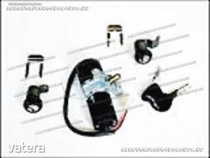 Gyújtáskapcsoló Honda Chiocciola 125-150 00-06 / Nes 00-07 RMS 0390