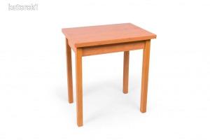 Fióna bővíthető étkezőasztal 50cm