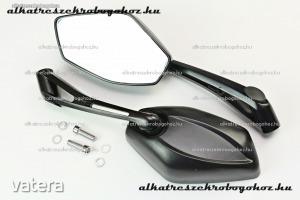 Tükör FACTORY 8mm RV-18-02-24