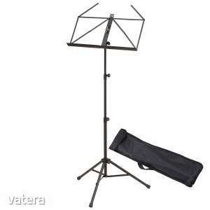 Soundsation - SMS-750-BK Tokkal
