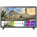 LG 32LK610BPLB HD Ready Smart LED Televízió 32 ( 80 cm)