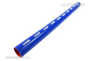 Összekötő 100cm TurboWorks Pro kék 76mm