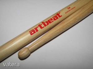 Artbeat - hickory dobverő 5A