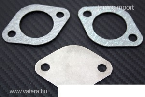 EGR plug FIAT ALFA JTD CF2 1.9 i 2.4
