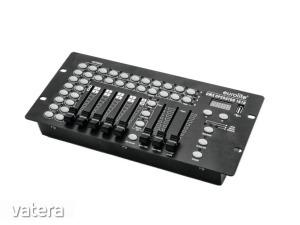 EUROLITE - DMX Operator 1610 Controller