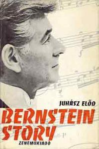 Juhász Előd: Bernstein story