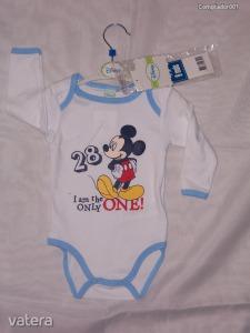 Mickey egeres body (74)