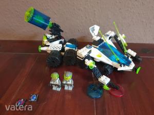LEGO Space - Exploriens- 6938 - Scorpion Detector