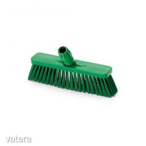 Aricasa higiéniai seprű 30 cm 0,3mm zöld
