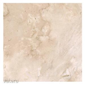 Fürdőszobai / konyhai járólap, bézs, matt, 33 x 33 cm