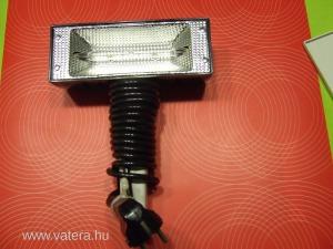 1000W kézi reflektor filmezéshez, fotózáshoz Philips-Radium
