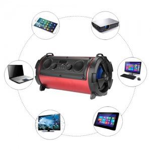 f86e5486f0f8 Szórakoztató elektronika - árak, akciók, vásárlás olcsón - Vatera.hu