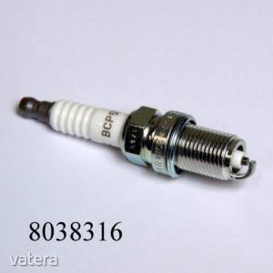 Gyújtógyertya BCPR5ES NGK 7496 D17Y FR8DC  BCP5ES Z71