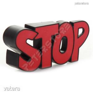 Ajtókitámasztó, Ajtóék - Stop