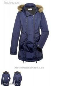97e46fd336 Kismama ruházat - (UK 10) - árak, akciók, vásárlás olcsón - Vatera.hu
