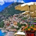 Grand Hotel Michelacci Adriai Riviera, Olaszország 5éj, 2fő, reggeli