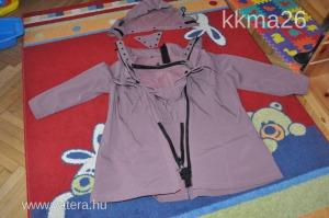 a7afbfed93 Mama Licious kismama - Kismama kabát, dzseki - árak, akciók ...