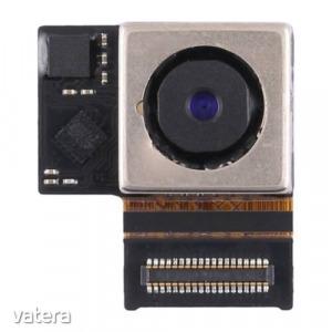 Előlapi kamera Sony Xperia XA ultra / C6