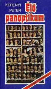 Élő panoptikum - Furcsaságok Britanniában